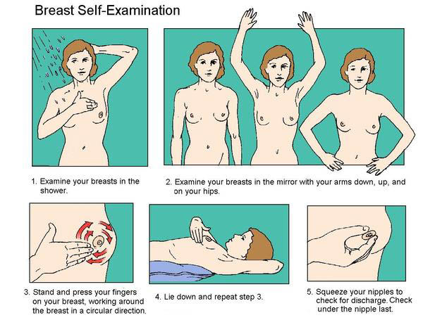 Breast self exam.jpg