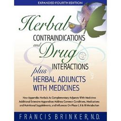 HerbalContraindications Brinker.jpg