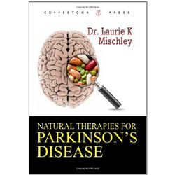 ParkinsonsDisease.jpg