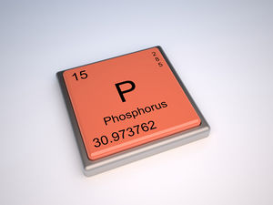 Homeopathic Phosphorus - Health Facts