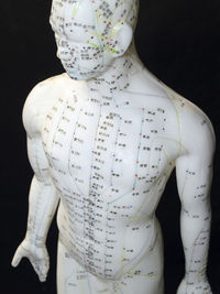 Acupuncture front.jpg