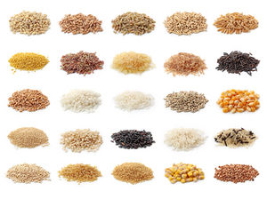 Whole grains.jpg