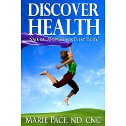 Discover health pace.jpg