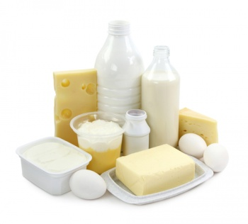 Dairy products.jpg